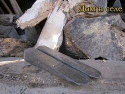 Клин для колки дров своими руками фото 303